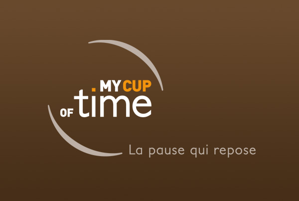 MyCupOfTime