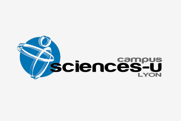 Sciences-u Lyon