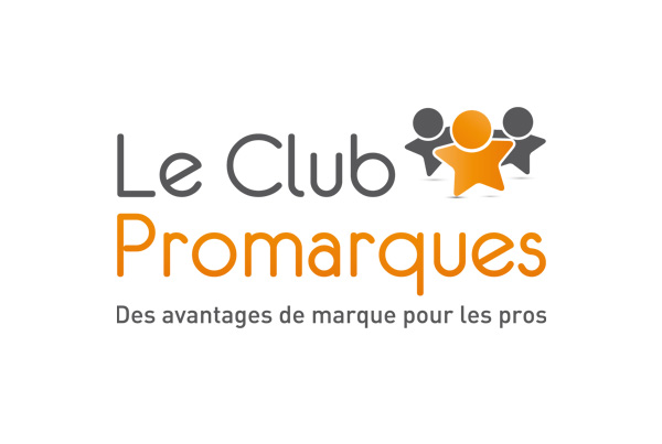 Le Club Promarques