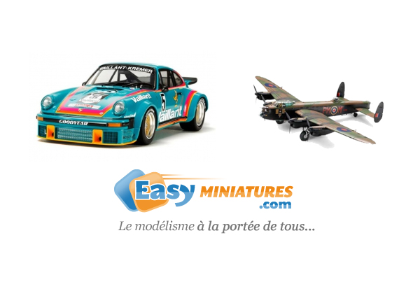 Easy-miniatures.com