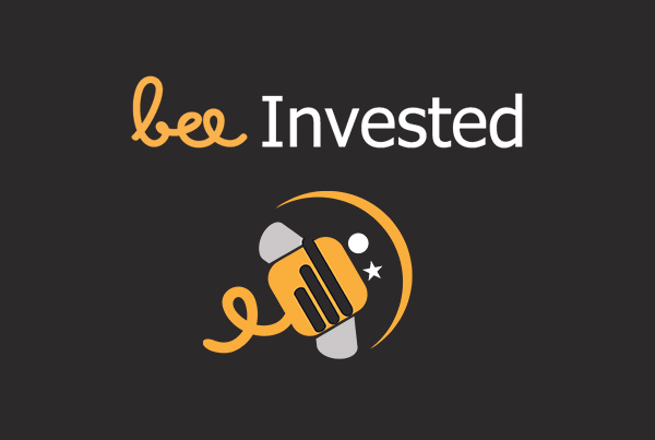 Bee Invested