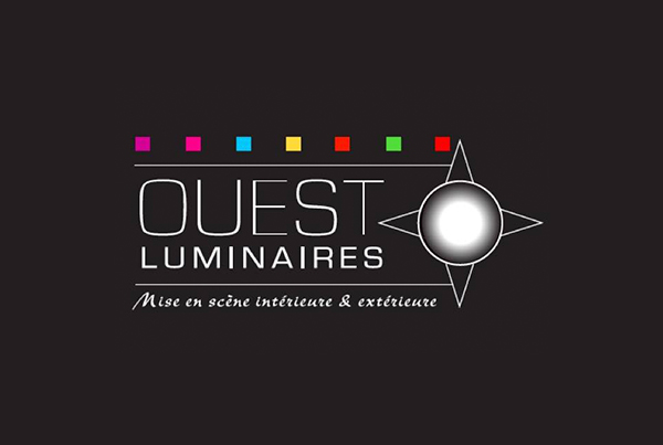 Ouest Luminaires