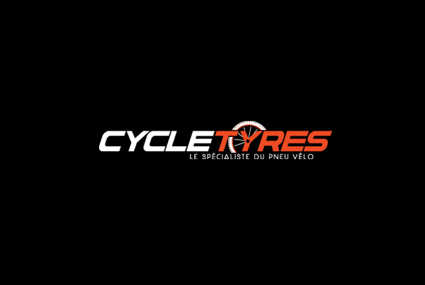 Cycles Tyres