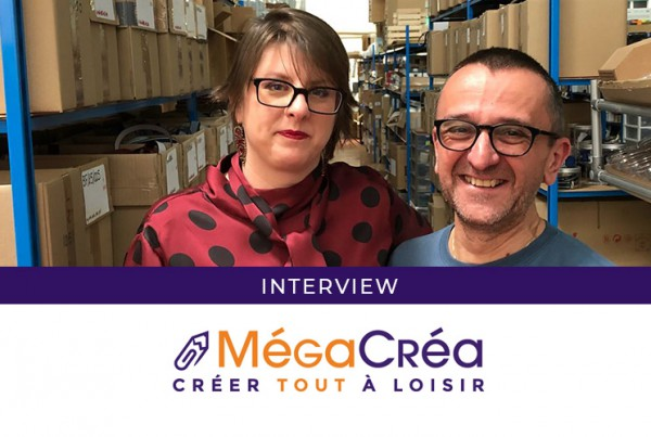 megacrea-interview