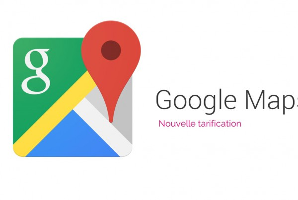 google-map-dediagency-tarif