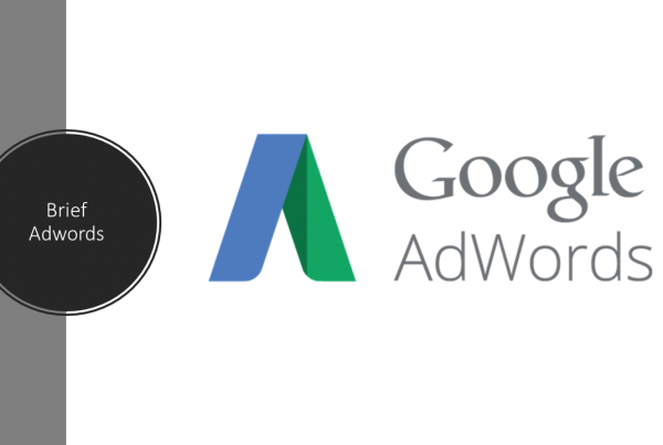 brief-google-adwords