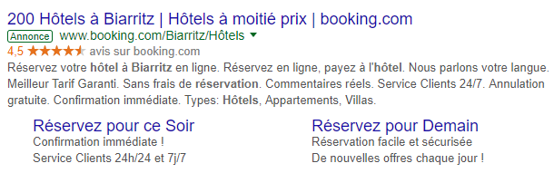 exemple-annonce-adwords-01