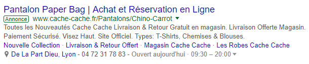 exemple-annonce-adwords-02
