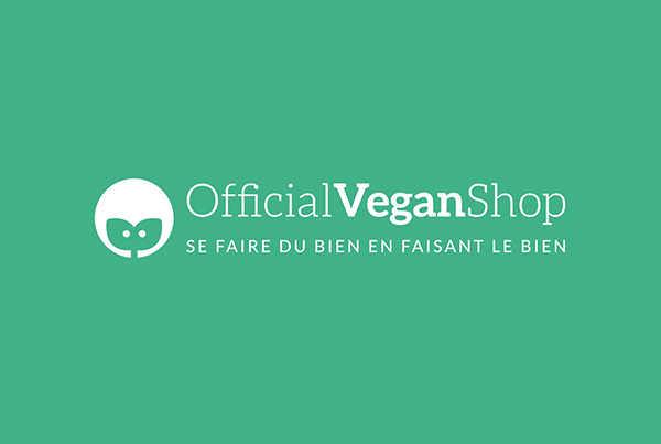 Official Vegan Shop