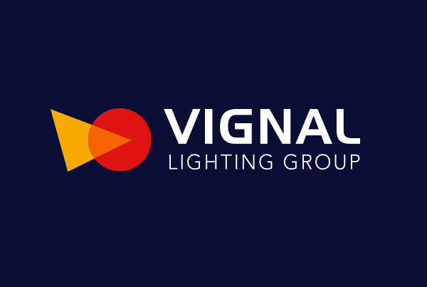 Vignal Lighting Group