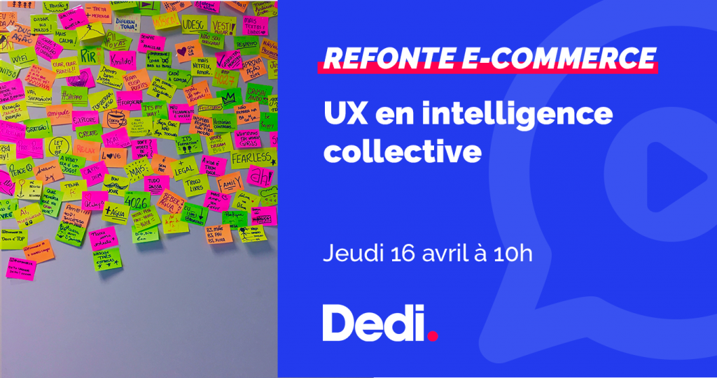 ux design intelligence collective